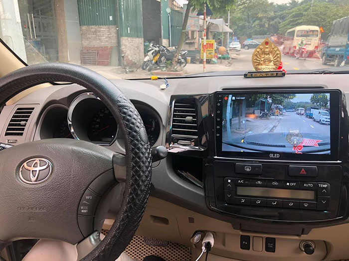 dvd-android-oled-fortuner-2009