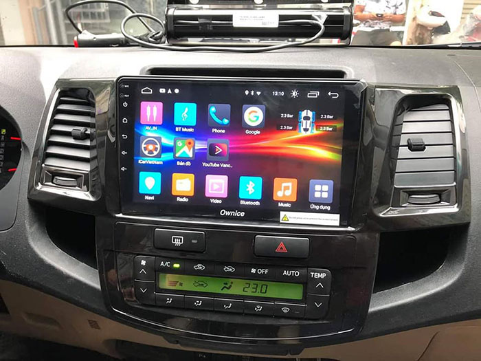ownice-c500-fortuner